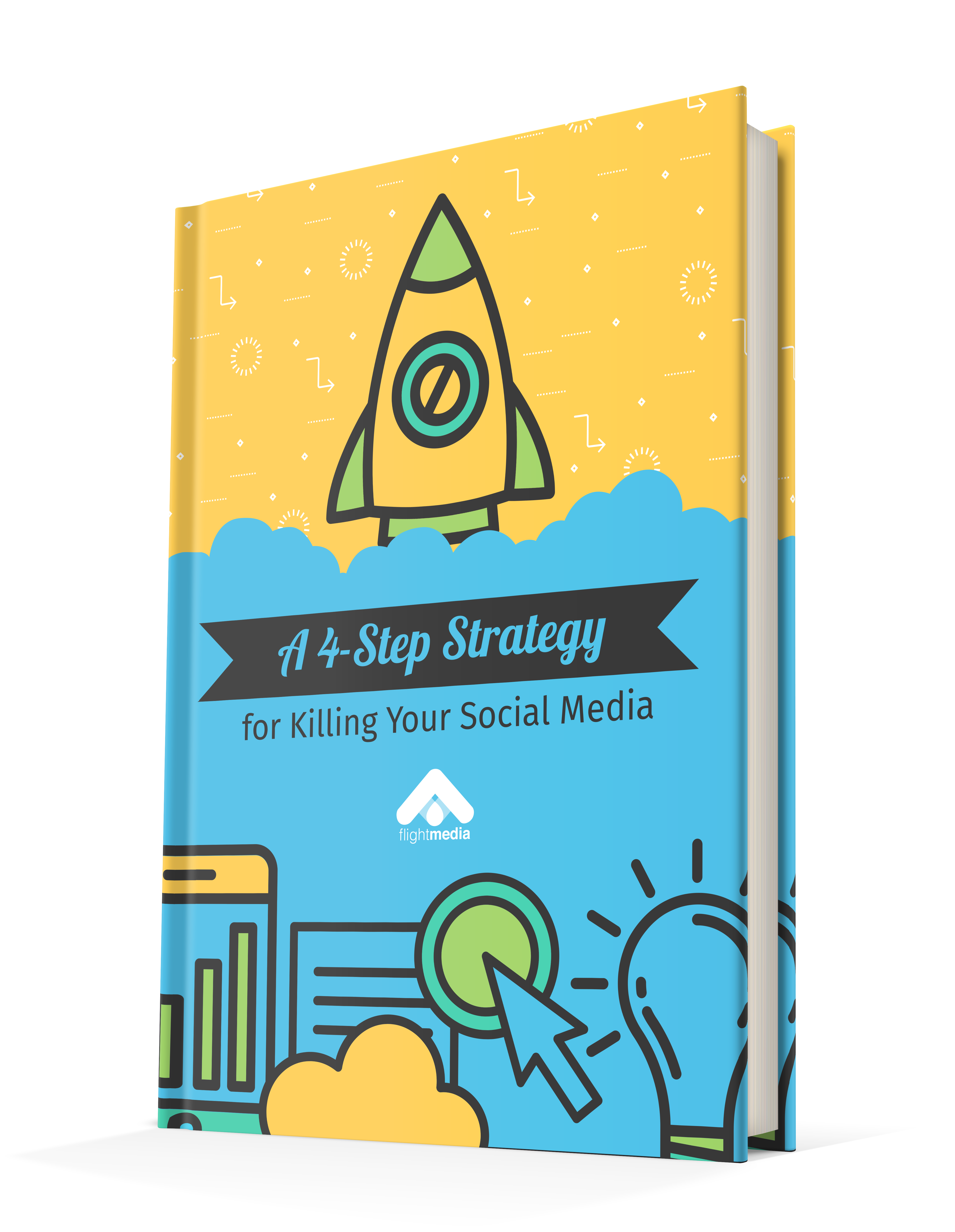 4-Step-Strategy-for-Killing-Your-Social-Media-eBook.png