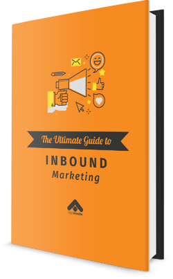 TheUltimateGuideToInbound-Mock2.png