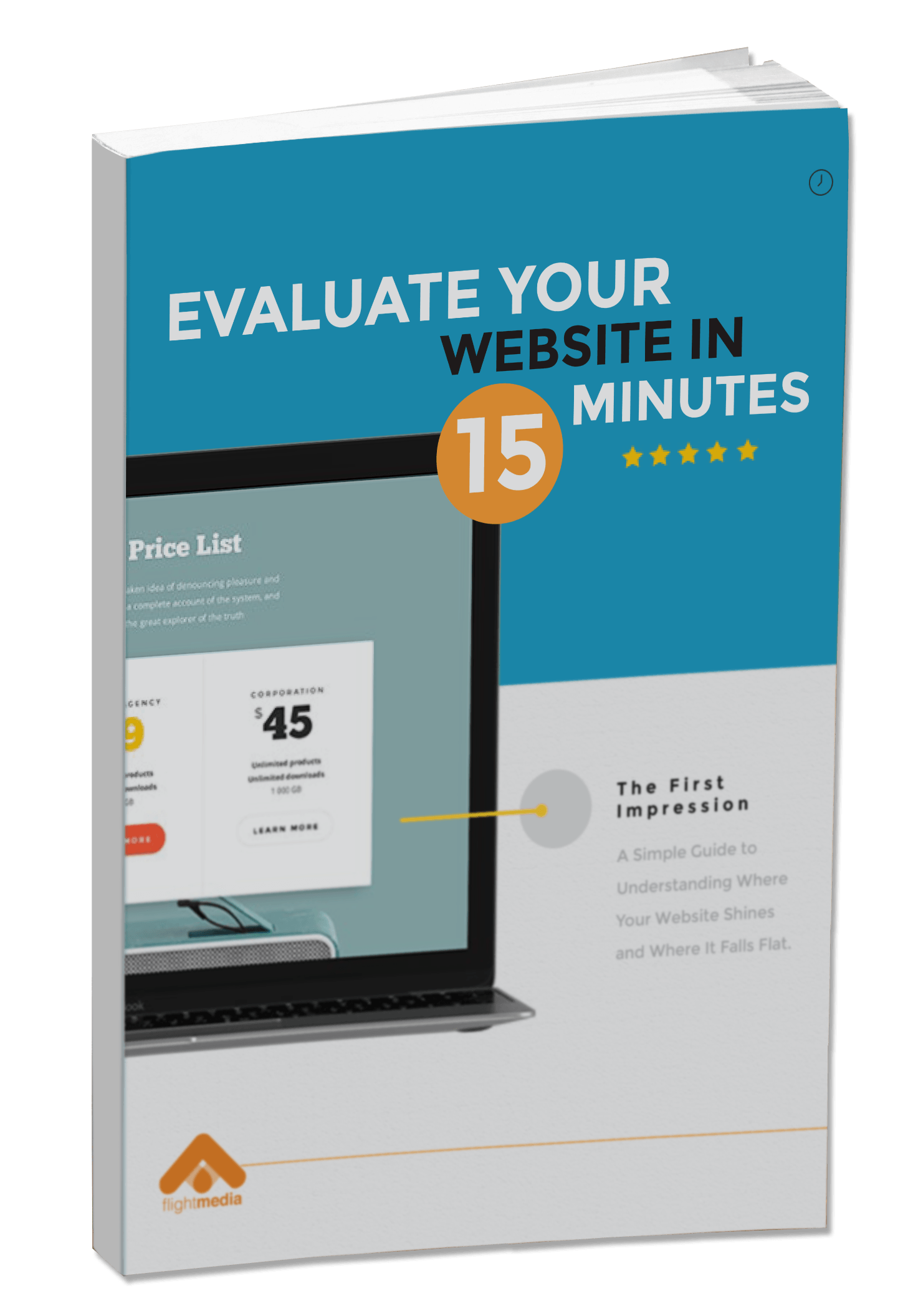 evaluate-your-website-15min.png